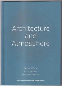 ArchitectureAtmosphere
