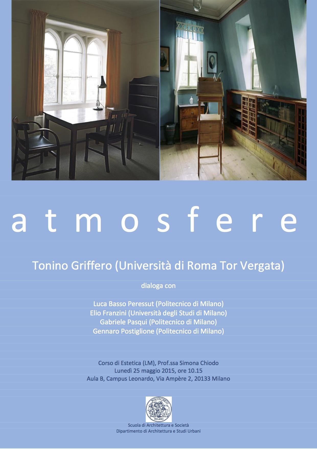 Corso di interior design roma elegant corsi di interior for Corso di arredatore d interni roma
