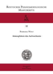 wolf_book