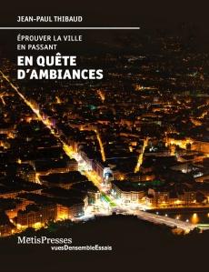 en_quete_d_ambiances_2015_a