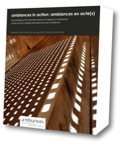 ambiances2012_proceedings
