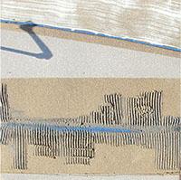 water tile 1.jpg