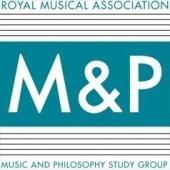 LogoMPSG2-2