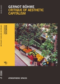 atmo-spaces-bohme-crique-aesthetic-capitalism