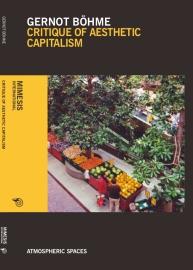 atmo-spaces-bohme-crique-aesthetic-capitalism