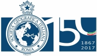 Logo SGI 150