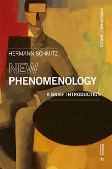atmo-schmitz-new-phenomenology