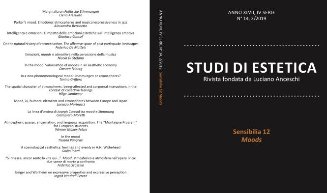 studi-di-estetica-sensibilia-14