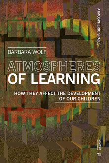 atmo-wolf-atmospheres-learning